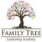 Family Tree Logo