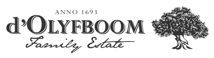 dolyfboom logo 1